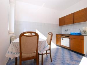 Apartments Zorka 1421, Apartments  Pješčana Uvala  - big - 10