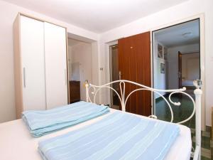 Apartments Zorka 1421, Appartamenti  Pješčana Uvala  - big - 2