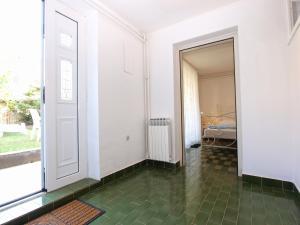 Apartments Zorka 1421, Apartmány  Pješčana Uvala  - big - 59
