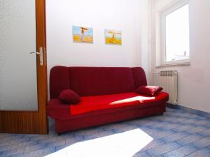 Apartments Zorka 1421, Apartmány  Pješčana Uvala  - big - 58