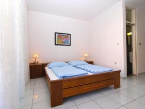 Apartments Zorka 1421, Appartamenti  Pješčana Uvala  - big - 54