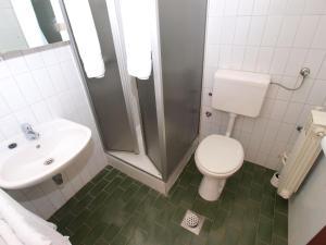 Apartments Zorka 1421, Apartments  Pješčana Uvala  - big - 53