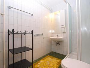 Apartments Zorka 1421, Appartamenti  Pješčana Uvala  - big - 51