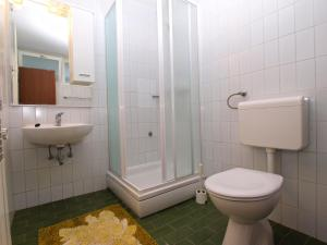 Apartments Zorka 1421, Apartmány  Pješčana Uvala  - big - 50