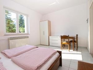 Apartments Zorka 1421, Apartments  Pješčana Uvala  - big - 45