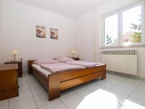 Apartments Zorka 1421, Apartments  Pješčana Uvala  - big - 44