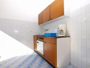 Apartments Zorka 1421, Apartmány  Pješčana Uvala  - big - 43