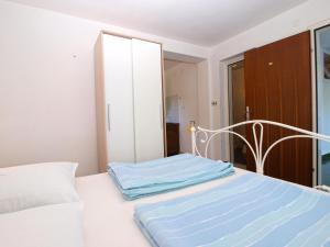 Apartments Zorka 1421, Apartmány  Pješčana Uvala  - big - 41