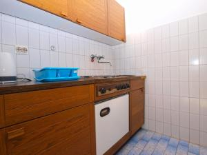 Apartments Zorka 1421, Apartments  Pješčana Uvala  - big - 40