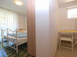 Apartments Zorka 1421, Apartmány  Pješčana Uvala  - big - 34