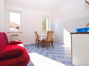 Apartments Zorka 1421, Apartments  Pješčana Uvala  - big - 33