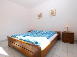 Apartments Zorka 1421, Apartments  Pješčana Uvala  - big - 17