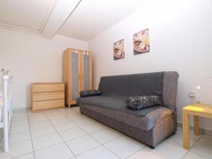Apartments Zorka 1421, Apartmány  Pješčana Uvala  - big - 18