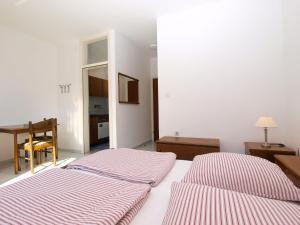 Apartments Zorka 1421, Appartamenti  Pješčana Uvala  - big - 21