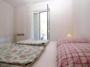 Apartments Zorka 1421, Apartmány  Pješčana Uvala  - big - 23