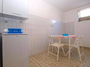 Apartments Zorka 1421, Apartments  Pješčana Uvala  - big - 25