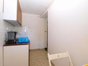 Apartments Zorka 1421, Apartments  Pješčana Uvala  - big - 28