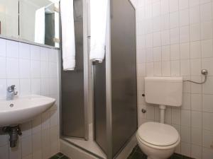 Apartments Zorka 1421, Appartamenti  Pješčana Uvala  - big - 29
