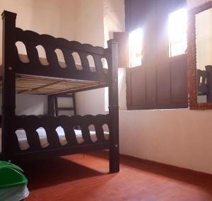 Coco Bahia Hostal, Ostelli  Santa Marta - big - 17