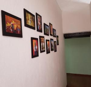 Coco Bahia Hostal, Hostels  Santa Marta - big - 21