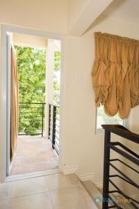 Somerset Villas, Case vacanze  Barbican - big - 2