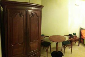 Semiramis Apartments, Ferienwohnungen  Ierápetra - big - 33