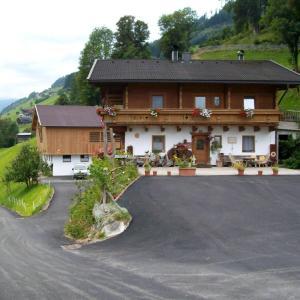 obrázek - Taxerhof
