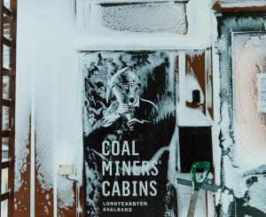 Coal Miners' Cabins, Hostely  Longyearbyen - big - 8