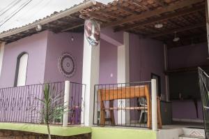 obrázek - Hostel Pura Vida