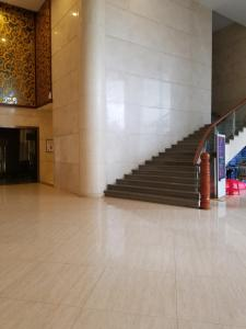 Qing Wan Business Hotel