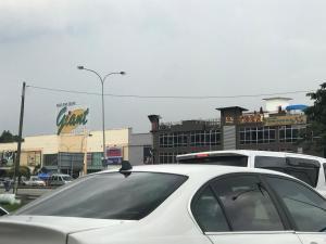 Sky Loft, Bukit Indah JB, Ferienwohnungen  Johor Bahru - big - 36