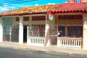 Snuff's House Pinar del Rio 1