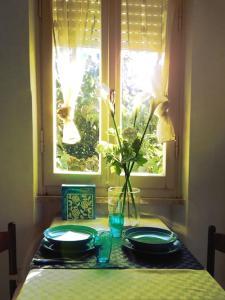 obrázek - Piccolo e grazioso appartamento (BLU)
