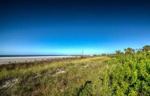 Gulf & Bay Paradise, Case vacanze  Siesta Key - big - 2