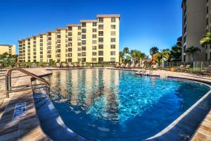 Gulf & Bay Paradise, Case vacanze  Siesta Key - big - 3