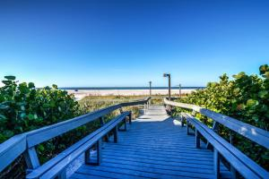 Gulf & Bay Paradise, Case vacanze  Siesta Key - big - 9