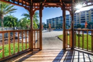 Gulf & Bay Paradise, Case vacanze  Siesta Key - big - 17