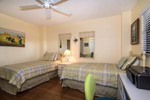 Gulf & Bay Paradise, Case vacanze  Siesta Key - big - 20