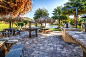 Gulf & Bay Paradise, Case vacanze  Siesta Key - big - 23