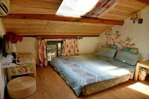 obrázek - Fiona's Trip Hostel