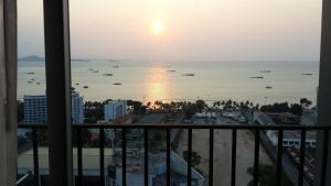 obrázek - Centric Sea 831 by Pattaya Holiday