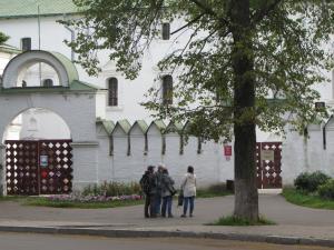Апартаменты На Покровского - фото 3