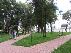 Апартаменты На Покровского - фото 2