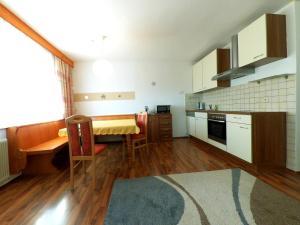 Rad- und Familienhotel Ariell, Hotels  St. Kanzian am Klopeiner See - big - 23