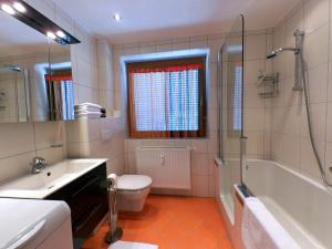 Rad- und Familienhotel Ariell, Hotels  St. Kanzian am Klopeiner See - big - 20