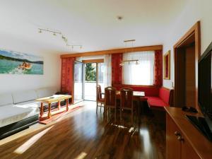 Rad- und Familienhotel Ariell, Hotels  St. Kanzian am Klopeiner See - big - 12