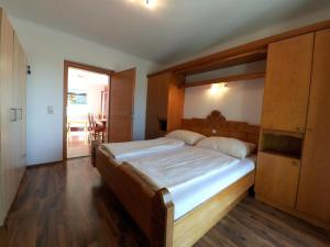 Rad- und Familienhotel Ariell, Hotels  St. Kanzian am Klopeiner See - big - 19