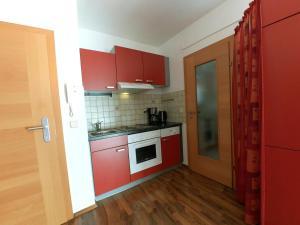 Rad- und Familienhotel Ariell, Hotels  St. Kanzian am Klopeiner See - big - 8