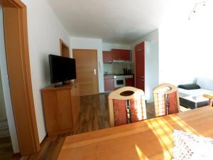 Rad- und Familienhotel Ariell, Hotels  St. Kanzian am Klopeiner See - big - 27