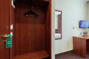 Amaris Hotel, Hotely  Velikiye Luki - big - 11